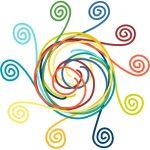 logo_festival_girandola